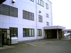 ISK Design Co., Ltd.
