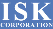 ISK株式会社