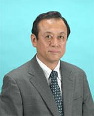 isk株式会社代表取締役鈴木雅博